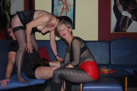 swingerclub in bonn erotische bilder sex