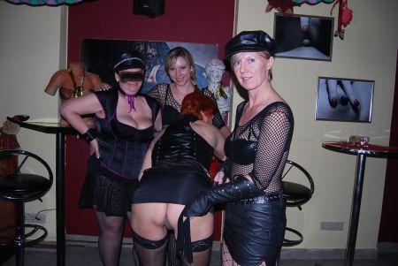 swingerclub bremerhaven sexpielzeug