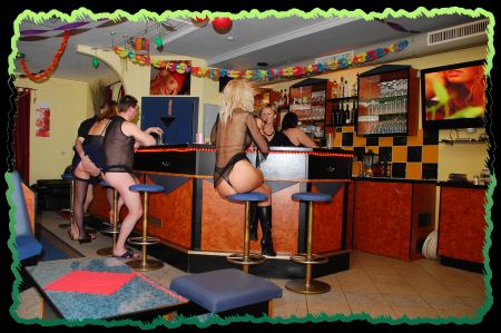 swingers club wien kondome benzocain