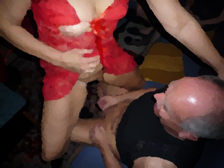 swinger silvester sex dates münster