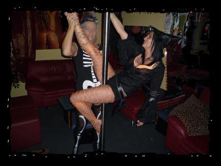 swinger club münchen sex auf der alm
