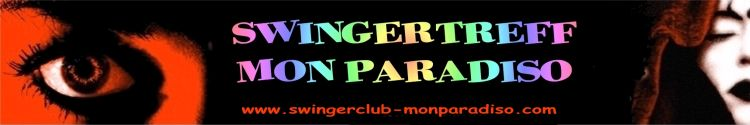 Swingerclub - Mon Paradiso Graz