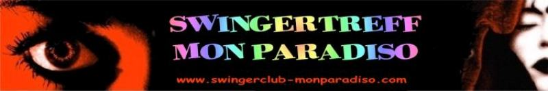 swinger club kärnten fetischpartner com